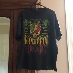 Grateful Dead Shirt